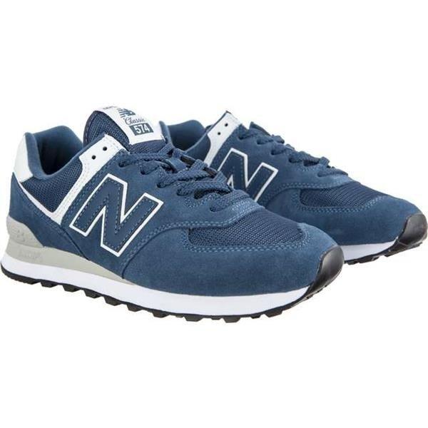 New Balance ML574ESM BLUE